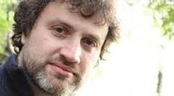 Daniel Bernstein (The Corum Group)