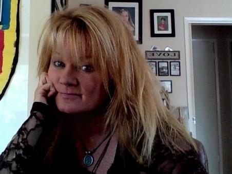 Krissie King (WIGI/GameScribes)