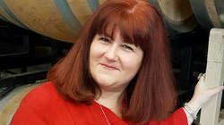 Elizabeth Olson (Strategic Mrkt/PR)