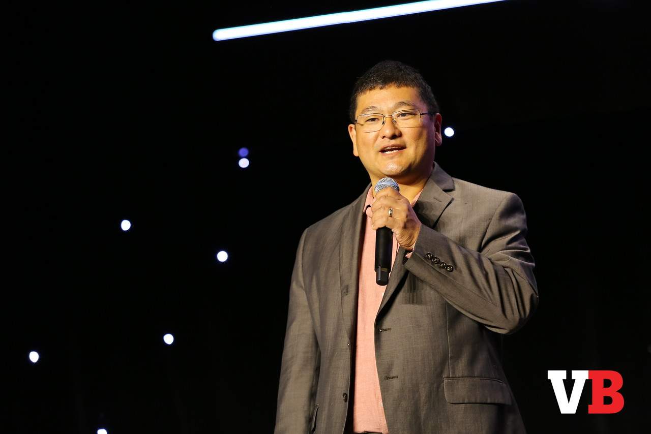 Dean Takahashi (VentureBeat)