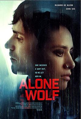 Alone Wolf 2020 Feature Film.jpg