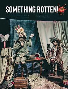 8-Something-Rotten.jpg