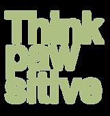 thinkpaw2.png