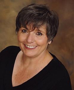 California Health Insurance Agent Michele Silveri