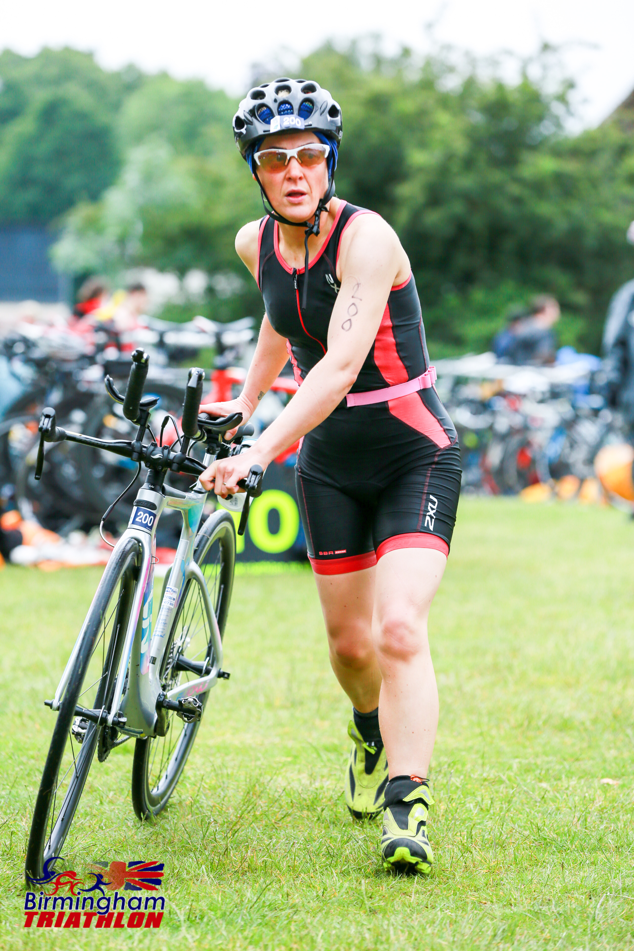 Birmingham_Triathlon_2019-Transition-230