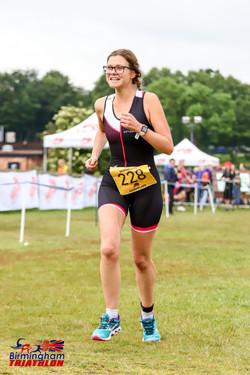 Birmingham_Triathlon_2019-Run-586_.228