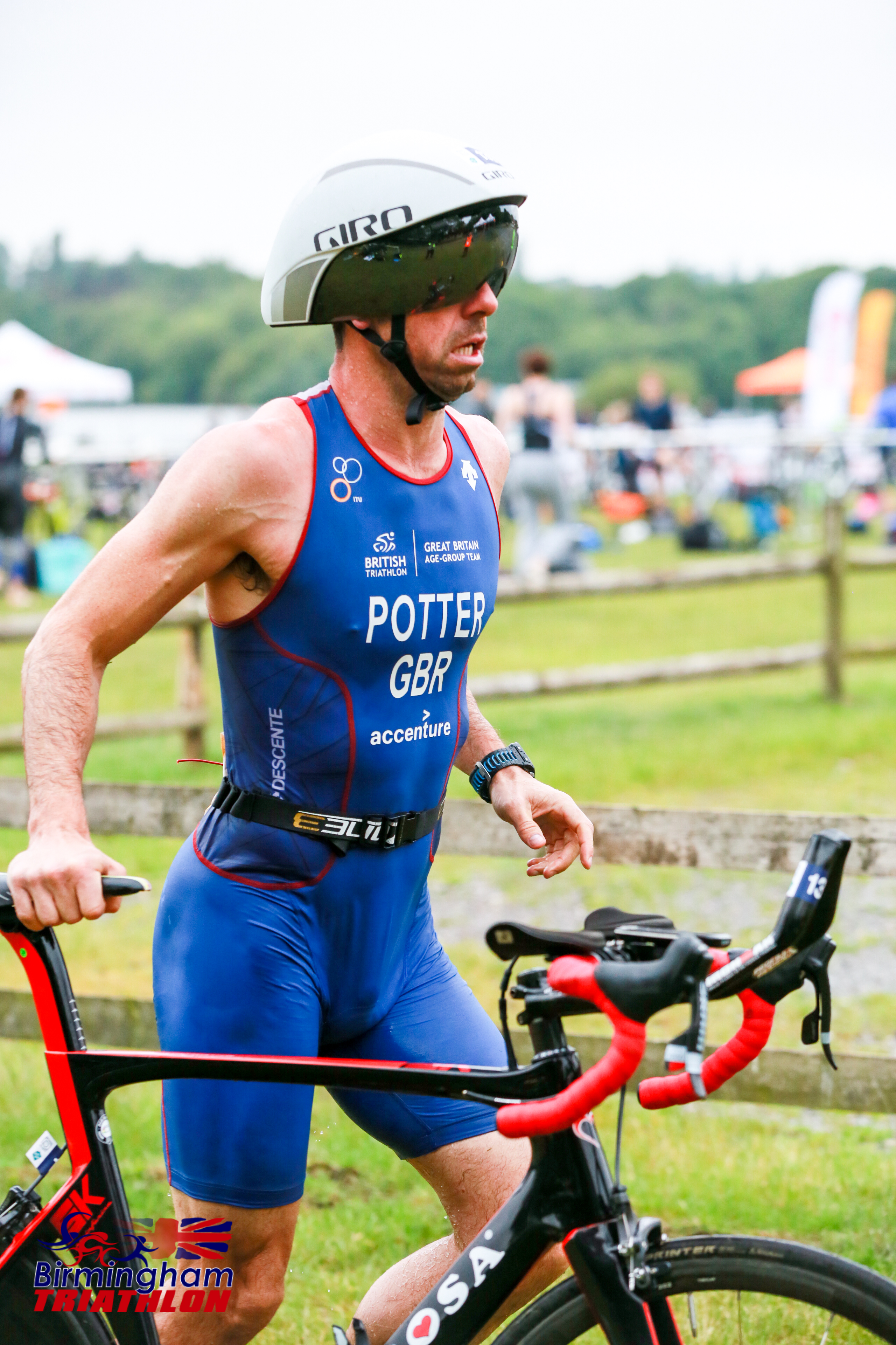 Birmingham_Triathlon_2019-Transition-101