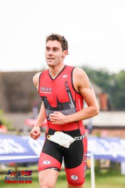 Birmingham_Triathlon_2019-Run-4_.0.000