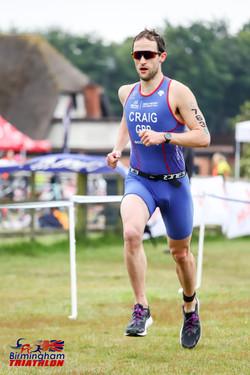 Birmingham_Triathlon_2019-Run-16_.763