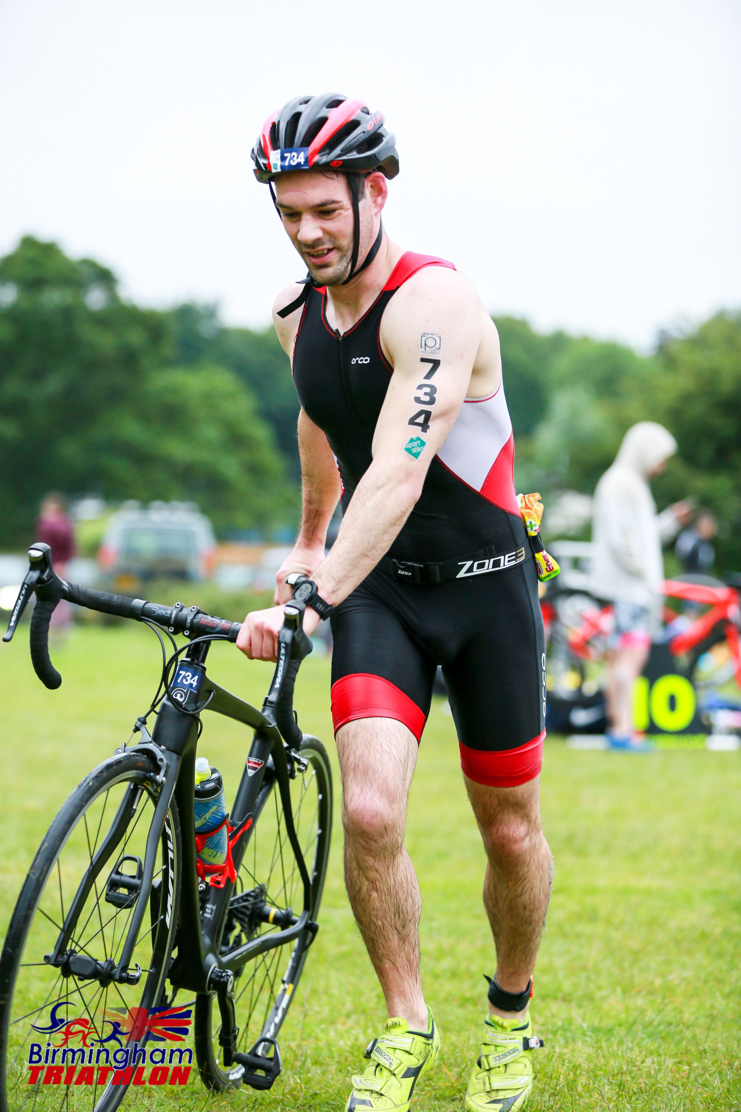 Birmingham_Triathlon_2019-Transition-51_