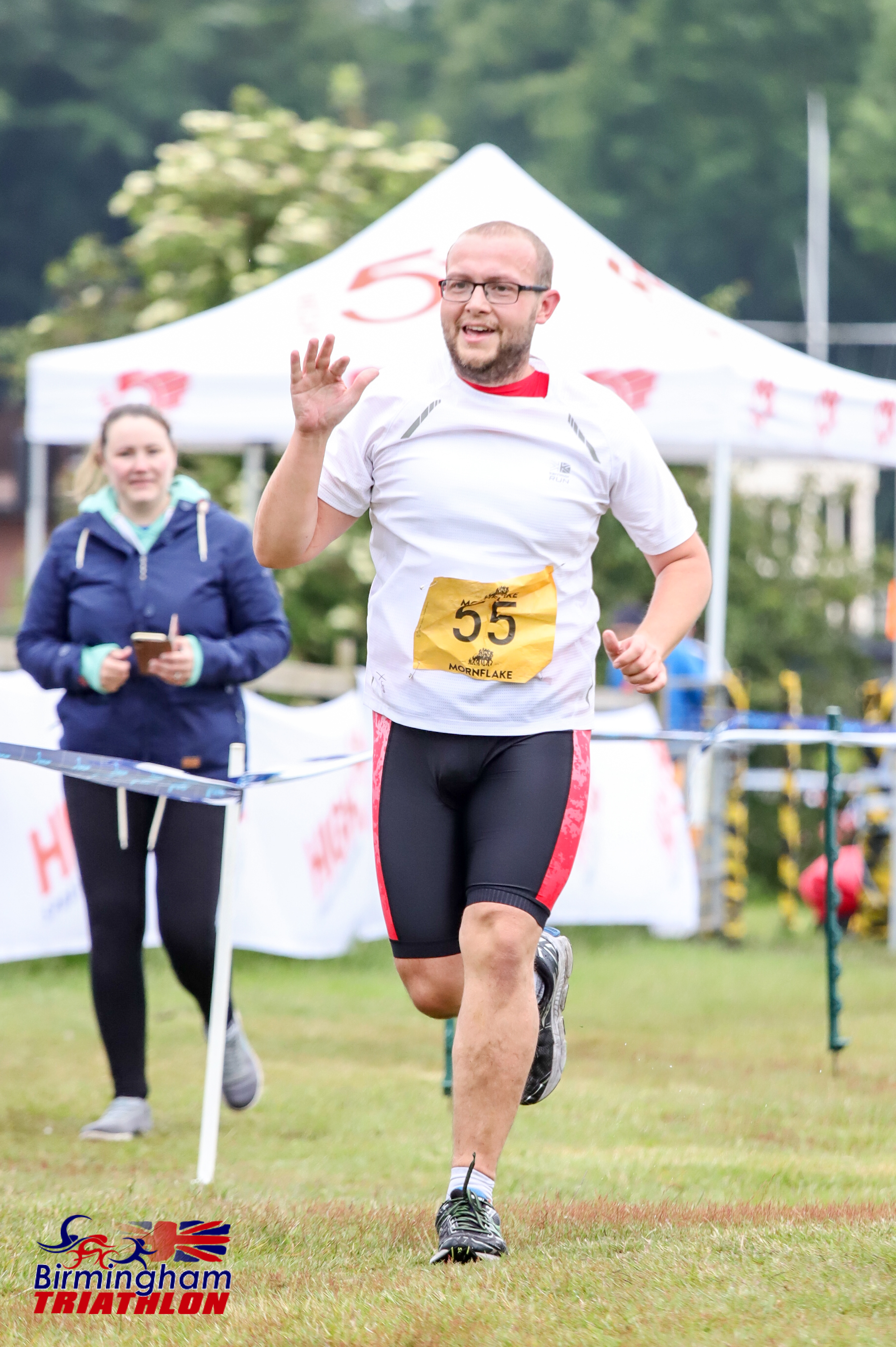 Birmingham_Triathlon_2019-Run-78_.55