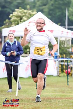 Birmingham_Triathlon_2019-Run-78_.55