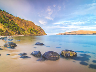 Why you need to visit New Zealand's North Island