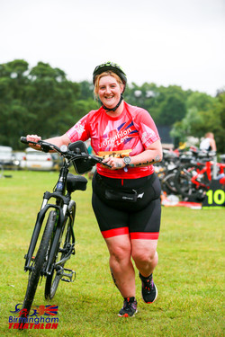 Birmingham_Triathlon_2019-Transition-299