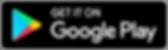 Get EMMAAPP on Google Play