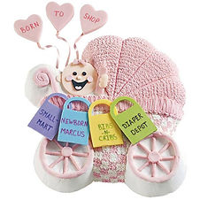 wilton-baby-buggy-novelty-cake-pan-pan-t