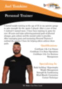 Joel Tomkins Profile_ (002) - Proper to