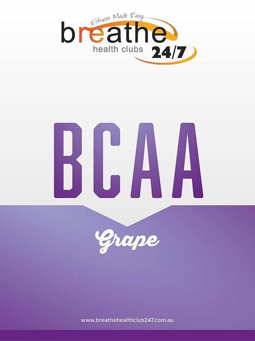 BCAA Grape