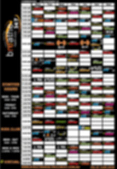new%20timetable%20(006)_edited.jpg