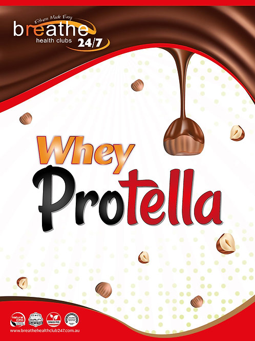 WPC Protella