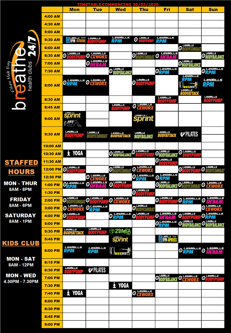 29.08.2020 Timetable.png