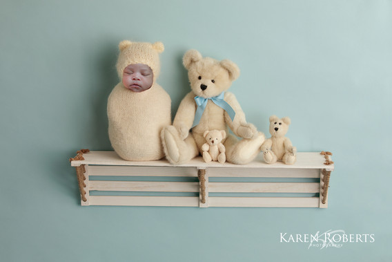 newborn (2 of 3).jpg
