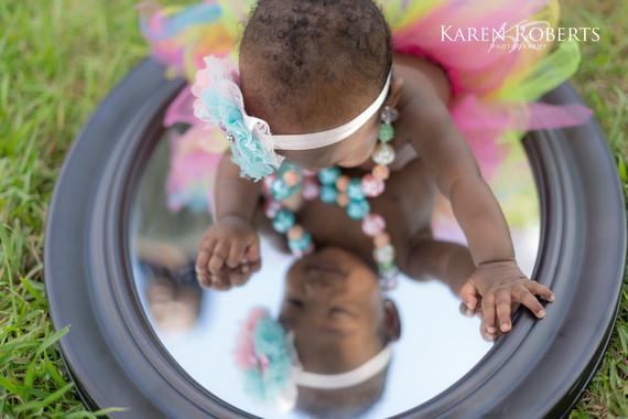 Kealea 6 months (5 of 1).jpg