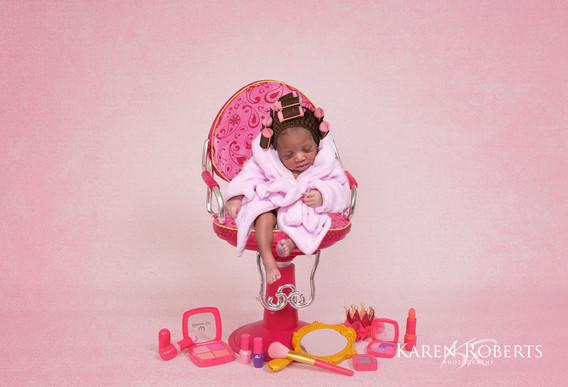 Alysha newborn session (1 of 8).jpg