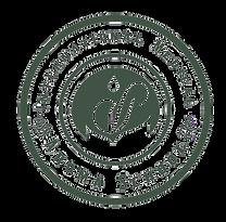 IMAS logo.png