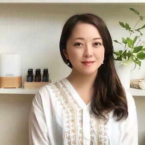 太田みおプロフィール写真2020.10.JPG