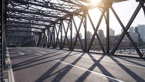Building Bridges Across the Cultural Divide