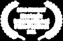 SEMI-FINALIST - Esoteric International F
