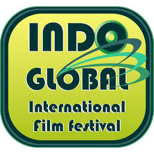 Indo-logo.png