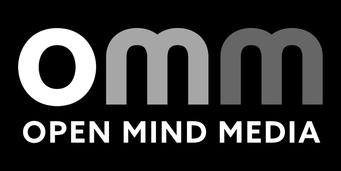 OMM_logo_0924.png