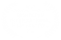 OFFICIAL SELECTION - RISHIKESH INTERNATI