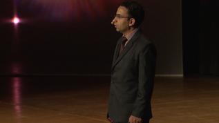 Dr Fayas Ahangar au Congrès Physioquanta | Inflammation