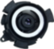 Spectrophotomètre Oligocheck - Socheck