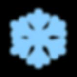 MyCryoSlim Une réduction définitive de 8cm de tour de taille