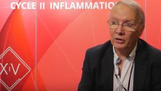 Interview Dr Philippe Malafosse | Congrès Physioquanta 2017