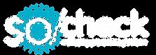 logo-socheck-transp.png