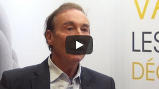Interview Dr Gérard Dieuzaide
