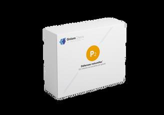 Box_probiotique2SSOM.png