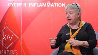 Interview Dr Marie-Christine béné   Congrès Physioquanta 2017