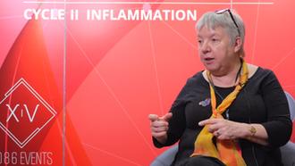 Interview Dr Marie-Christine béné | Congrès Physioquanta 2017