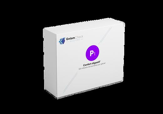 Box_probiotique1SSOM.png