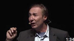 Conférence Dr Gérard Dieuzaide | Congrès Physioquanta Métaux Lourds 2016