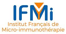 logo IFMI.png