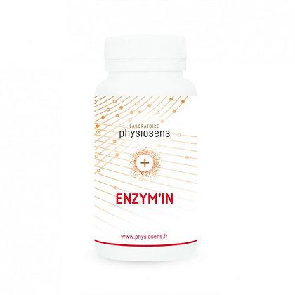 Enzym'in