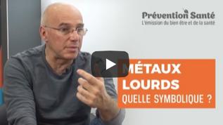 Interview Dr Olivier Soulier