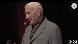 Conférence Dr Jean-Pierre Willem | Congrès Physioquanta Métaux Lourds 2016